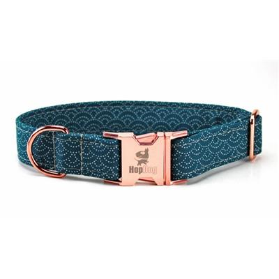 Collier pour chien Fashion Wave